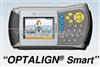OPTALIGN smart-EXprafech.OPTALIGN.smart EX防爆激光对中仪