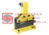 CWC-300 液压切排机