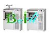 VFD-2000郑州冷冻干燥机