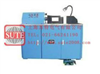 TYD-I 组合式铜铝排母线加工机