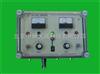 NYRD-100C氯气探测仪/漏氯报警仪 型号:NYRD-100C