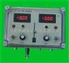 NYRD-100D漏氯报警仪/氯气检测仪 型号:NYRD-100D