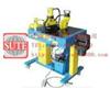 STEPCB-401 四合一母线加工机(带压花功能)