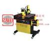 STDHY-150 三合一母排加工机