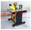 STDHY-150D 多功能母排加工机