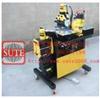 STDHY-401A 四工位母排加工机