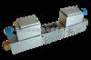 WANDFLUH/ATEX-本安型防爆电磁换向阀