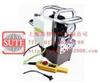 PEA4-12-380 液压扳手专用泵