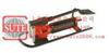 CFP-700FT 脚踏式液压泵