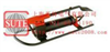 CFP-700-2 脚踏式液压泵