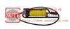 CFP-800-2 液压脚踏泵