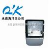 NFC9140海洋王节能型广场灯经销  节能型广场灯 海洋王NFC9140 深圳广场灯供应