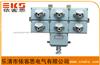 BCX52防爆检修电源插座箱|BCX52-4/16K63,BCX52-2/16K32, 防爆插销IP+N+PE/3P+N+PE