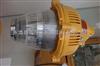BPC8760BPC8760防爆平台灯 海洋王防爆LED灯价格BPC8760-L28厂家 ,海洋王LED防爆平台灯