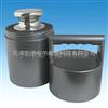 F2圆柱形不锈钢砝码(山东1公斤不锈钢砝码价格)