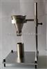 塑料表观密度仪,特价化工表观密度测定仪,密度测定仪