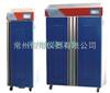 DGX-800E强冷光源植物培养箱厂家,价格