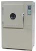 401-A\B電線電纜熱老化試驗箱/塑料老化試驗箱/熱老化試驗箱/老化試驗箱