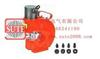 STCH-70 液压冲孔机