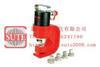 SYD-20 液压冲孔机