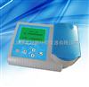 GDYN-100S牛奶蛋白质检测仪