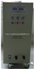 北京大电流型直流电压降测量仪热销,线材线束电压降测量仪,电压降测量仪