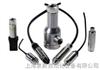 PTX5072压力传感器PTX5072-TB-A1-CA-HO-PA