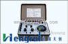 HR/QJ44直流双臂电桥价格