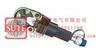 SHP-150D 液压点压钳(点压式)