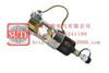 CO-630HE 分离式液压压接钳(H型)