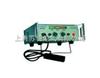 SM2010A智能通用型电机短路断条快速探测仪