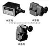 HPP-VD2V日本丰兴(TOYOOKI)原装现货特价抛售