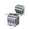 ZNB系列智能型数显电动机保护器
