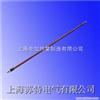 STSRM型管状电加热组件