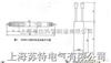 苏特SRM型管状电加热组件