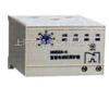 HHD2A-3型高精度无源量化电动机保护器