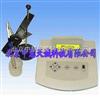 NGHD-9533T台式电导率分析仪 型号:NGHD-9533T