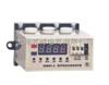 HHD3C-H3型数字设定电动机保护器