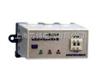 HHD3G-B型数字设定电动机保护器