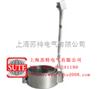 石棉保温型喷嘴电热圈