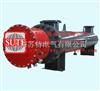 STST熔盐防爆电加热器