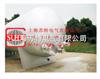 STST贮罐泵出型电加热器