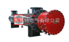 1800KW 甲醇蒸汽电加热器