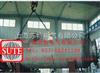 KGY120-380/680KGY120-380/680防爆流体电加热器