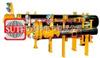 LD-GF(20)LD-GF(20)防爆流体电加热器