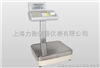 PC武汉不干胶计数打印电子称,标签打印称厂家批发