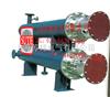 1700KW1700KW 循环式电加热器