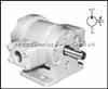 HVP-VCC1-F2TOYOOKI HVP-VCC1-F26-26A1A3-B 定量型叶片泵