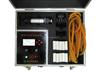 有限空间检测箱、有毒气体快速检测箱