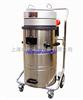 BL-803车间用工业吸尘器,上海车间吸尘器